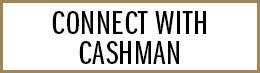 ConnectWCashman_Button