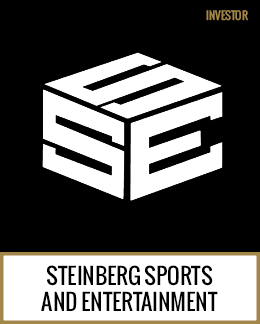 Steinberg Sports and Entertainment