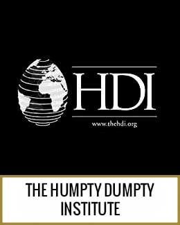 Humpty Dumpty Institute
