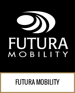 Futura Mobility, LLC