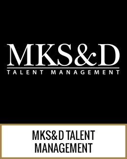 MKS&D