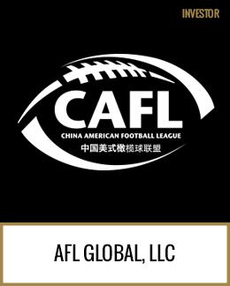 AFL Global, LLC