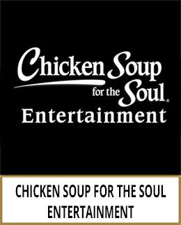 Chicken Soup for the Soul Entertainment