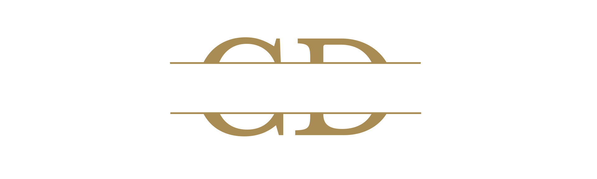 Cosmo Companies