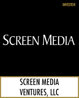 Screen Media Ventures