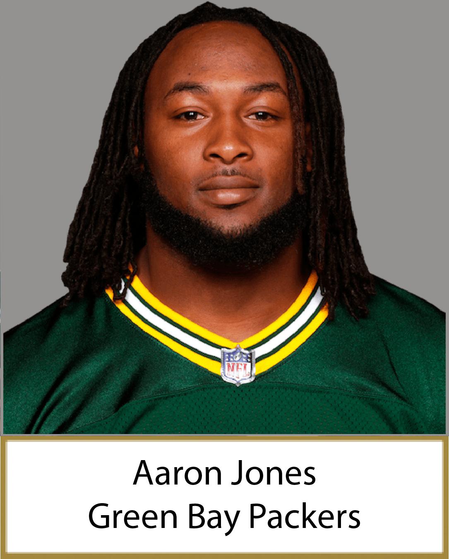 Aaron Jones-01