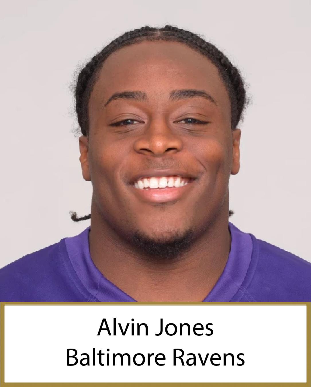 Alvin Jones-01