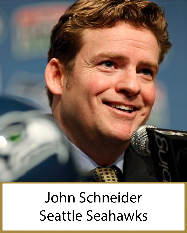 John Schneider-01