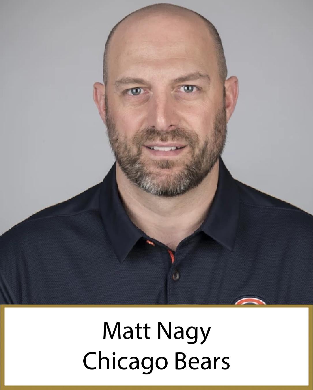 Matt Nagy-01