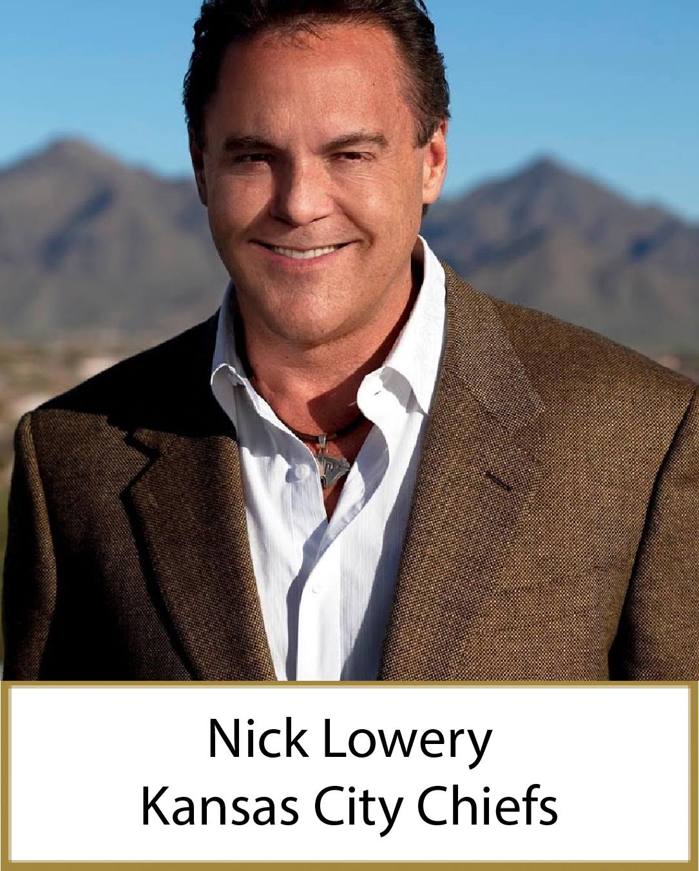 Nick Lowery-01
