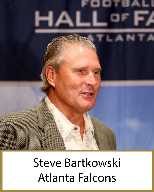 Steve Bartkowski-01