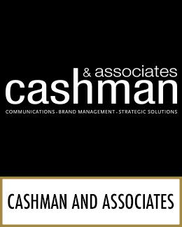 Cashmand and Associates