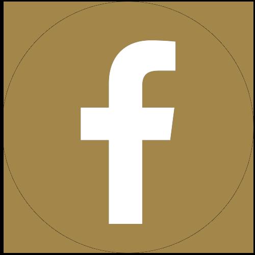 FB Contact Us.png