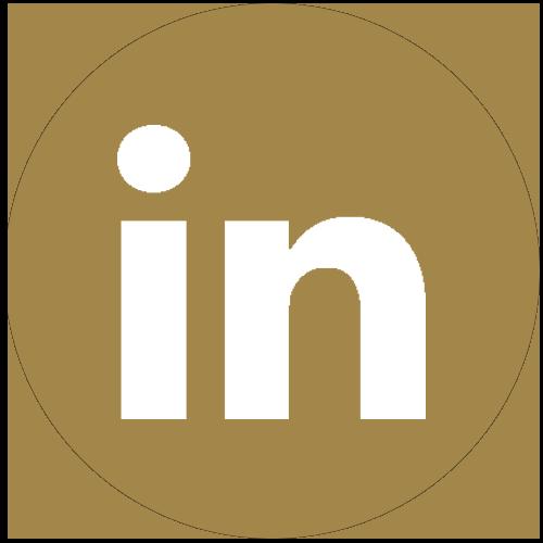 LinkedIn_Contact Us.png