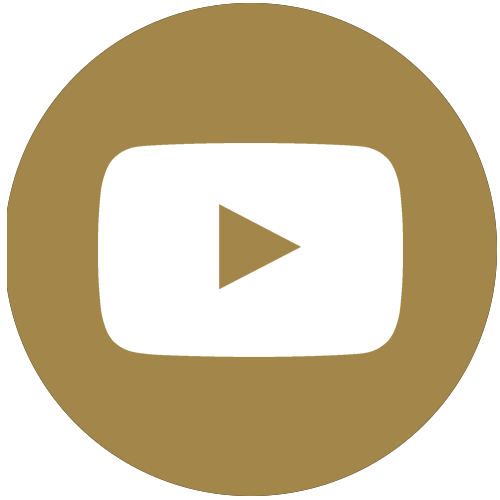Youtube_Contact Us.png